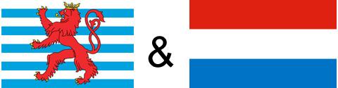 Drapeau+rouge+blanc+bleu