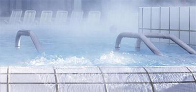 Bains du centre badanstalt luxembourg for Bonnevoie piscine