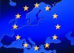 Journées européennes du patrimoine 2010 – Luxembourg et Grande Région