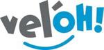 Vel'oh! : 18 nouvelles stations pour l'été 2011