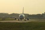 Virus Ebola : le Luxembourg déconseille les départs vers l'Afrique de l'Ouest
