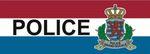Appel à témoin urgent : une femme ensanglantée vue à Esch sur Alzette