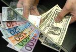 Le Luxembourg souhaite pratiquer l'échange automatique d'informations fiscales avec les USA