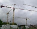 Le Luxembourg instaure le badge social pour lutter contre le travaill illégal