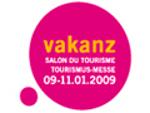Salon du tourisme Vakanz.lu