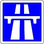 Restrictions de circulation des poids lourds ce jeudi 19 juin