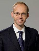 Le Luxembourg et la France signent un accord sur le secret bancaire