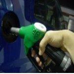 Hausse du prix de l'essence vendredi 12 juillet