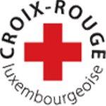 Croix-Rouge luxembourgeoise : donner pour agir pendant le mois du don