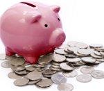 Plus que 3 jours pour déclarer ses revenus 2012 au Luxembourg