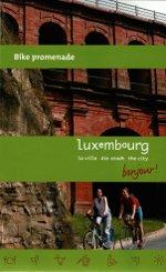 Bike Promenade à Luxembourg