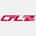 Ponctualité, agressions, taux de remplissage : les CFL font le bilan