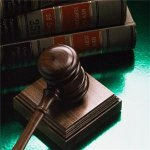 Nouveau site internet sur le droit européen «e-justice»