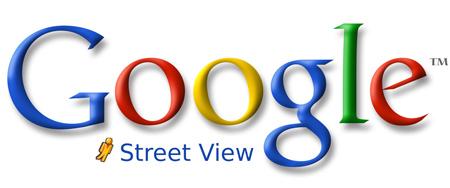 Google Streetview au Luxembourg