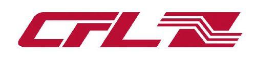 CFL : travaux ligne Luxembourg-Arlon – Février 2011