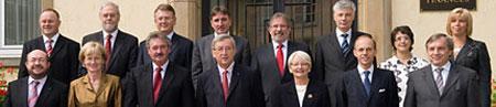 Réforme fiscale au Luxembourg : Ce qui change en 2011