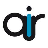 La chaîne Air TV tire sa révérence après 4 ans de diffusion