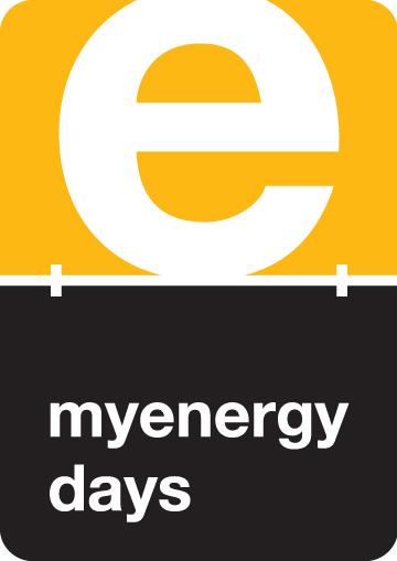 Myenergy days 2014, salon de la rénovation énergétique à Luxembourg