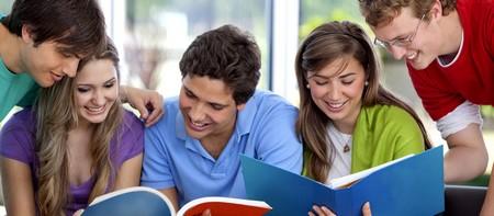 Aides financières pour les études supérieures : qui est concerné ?