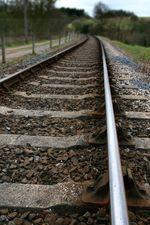 Luxembourg-Bettembourg : trains remplacés par des bus les week-ends de mai