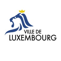 Vide-greniers et ouvertures dominicales : d'avril à octobre à Luxembourg