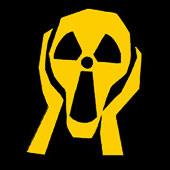 Greenpeace Luxembourg VS Cattenom : la vidéo de la peur