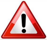 Démarches administratives au Luxembourg : mise en garde contre un site internet payant