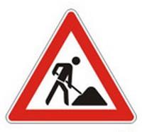 18 mois de travaux sur l'avenue Guillaume à Luxembourg-ville