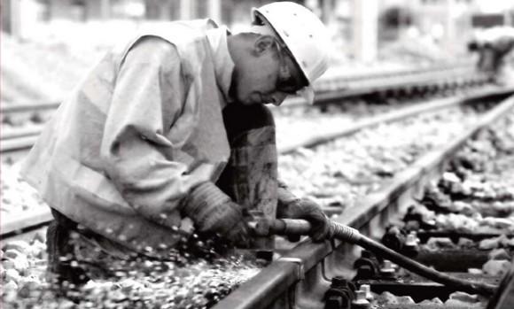 Week-end Toussaint : trains supprimés entre Bettembourg et Luxembourg