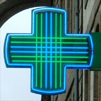 Un nouveau traitement au Luxembourg pour les patients atteints d'UCS