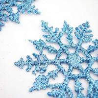 Météo : le Luxembourg sous la neige ce week-end