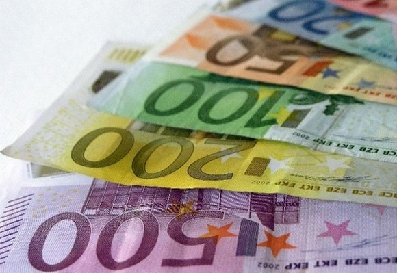 Luxembourg : les 6 banques passent le stress test de la BCE avec brio