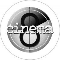 Esch-Belval : le CinéBelval intègre le réseau Utopolis
