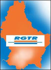 85% des usagers des bus RGTR sont satisfaits