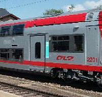 Incident de Bettembourg : des bus de substitution sont mis en place