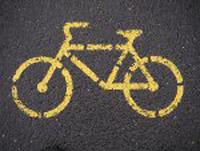 Service de révision de vélos gratuit à Luxembourg