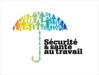 Bien s'informer au Forum de la Sécurité et de la Santé au travail