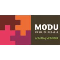 Mobilité durable au Luxembourg : gros investissement à prévoir