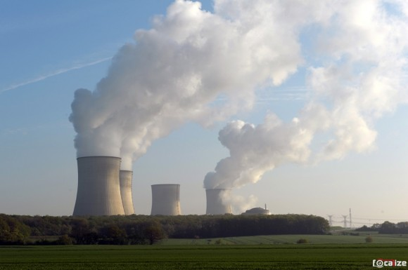 Accident nucléaire : le Luxembourg se prépare au pire