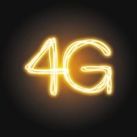 Orange déploie son réseau 4G au Luxembourg