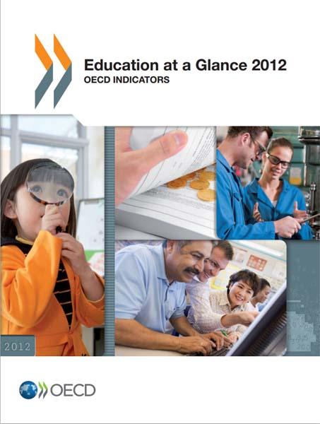 Taux de réussite scolaire au Luxembourg : peut mieux faire
