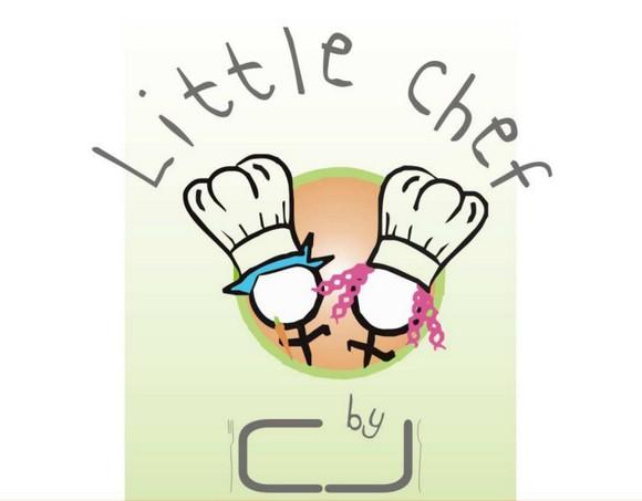 Nouvel atelier culinaire pour enfants à Luxembourg