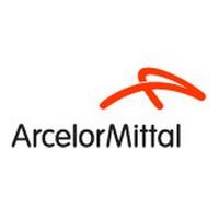 ArcelorMittal investit près de 6 millions d'euros à Belval