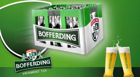 Image : brasserie.bofferding.lu