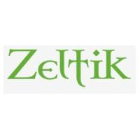 La musique celte s'invite à Dudelange avec le festival Zeltik 2013