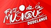 La Fête de la Musique fête ses 20 ans à Dudelange