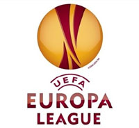 Europa League : Differdange 03 victime des tirs au but