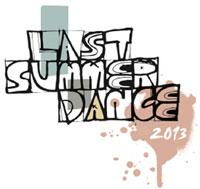 Festival Last Summer Dance : 1ère édition le 31 août à Mersch