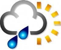 Alerte météo : grosses chaleurs dans les prochaines 24h