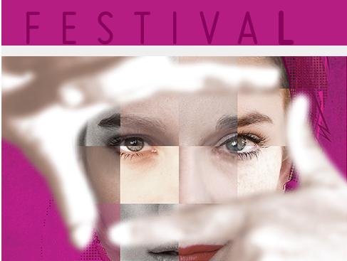 Luxembourg fait son cinéma avec le festival CinEast